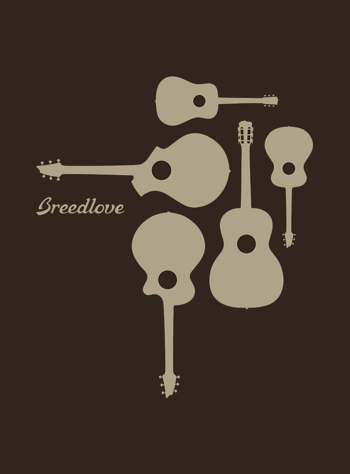 Breedlove-Guitars-Body-Shapes-3