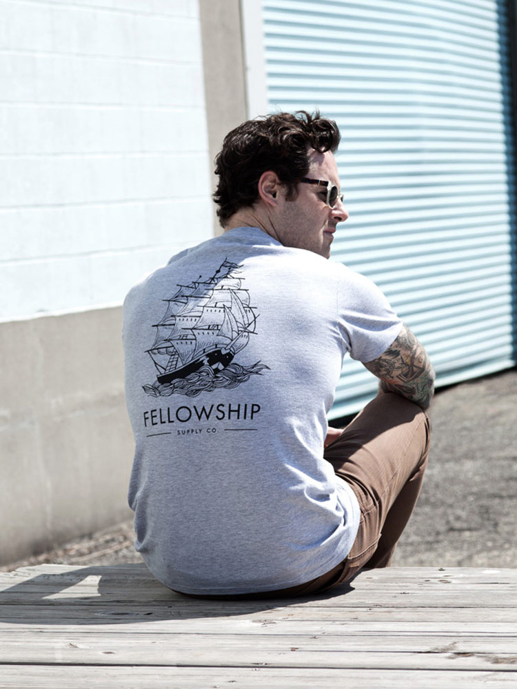 Fellowship-Apparel-Model-2