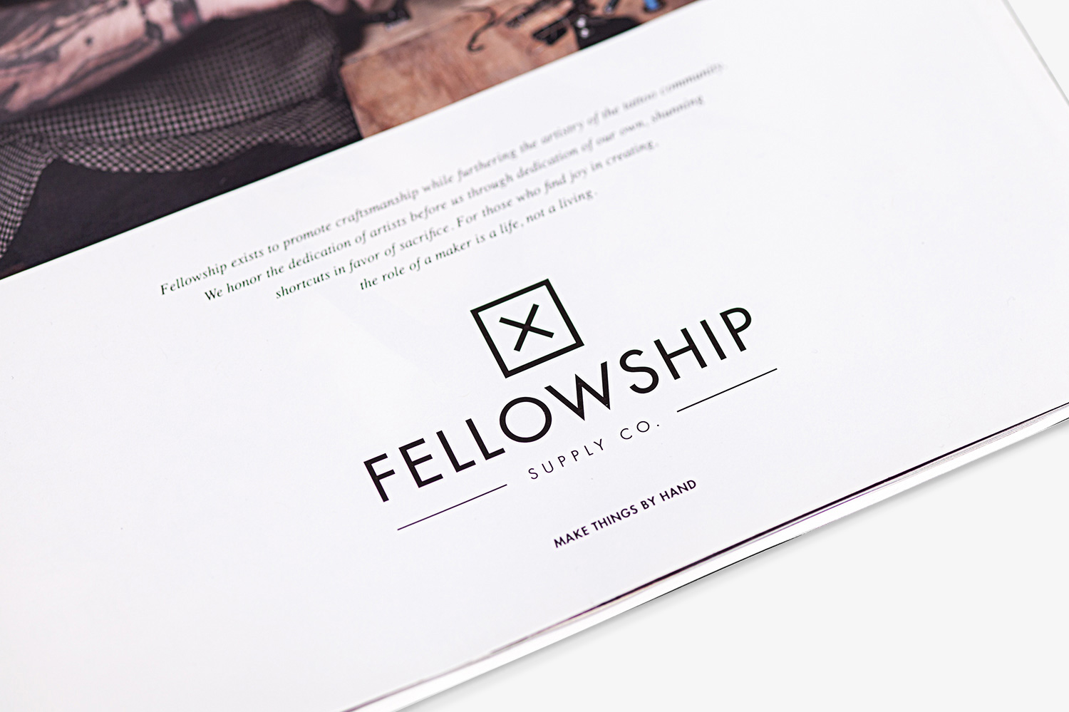 Fellowship-Supply-Ad-1-Detail
