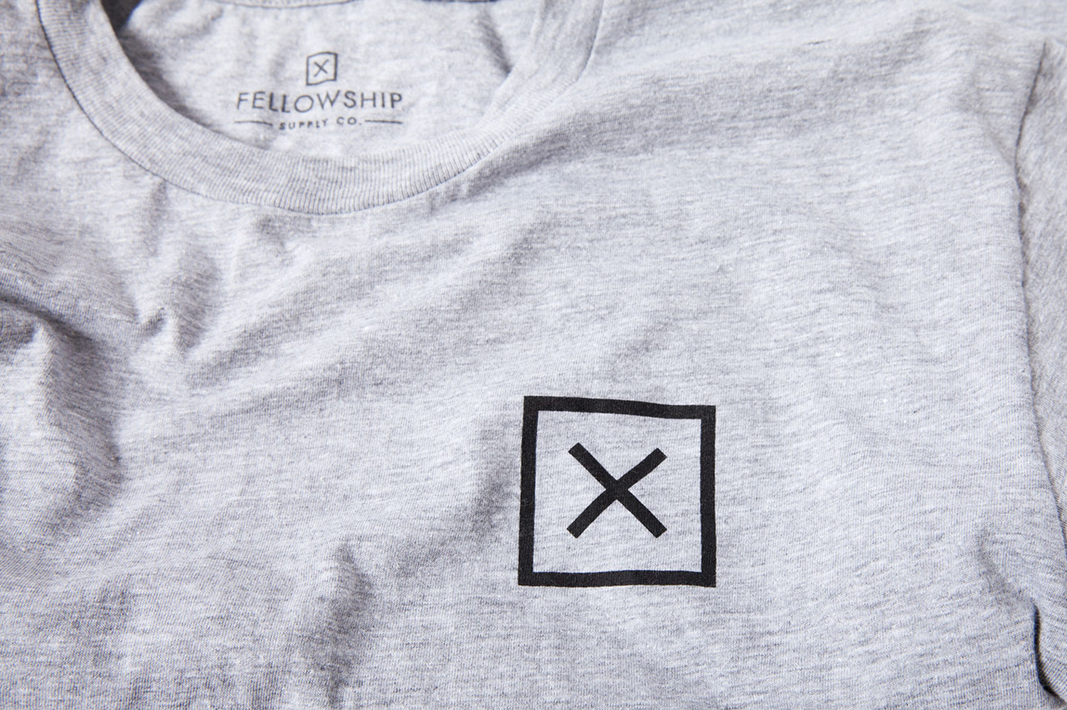 Fellowship_Apparel-Grey