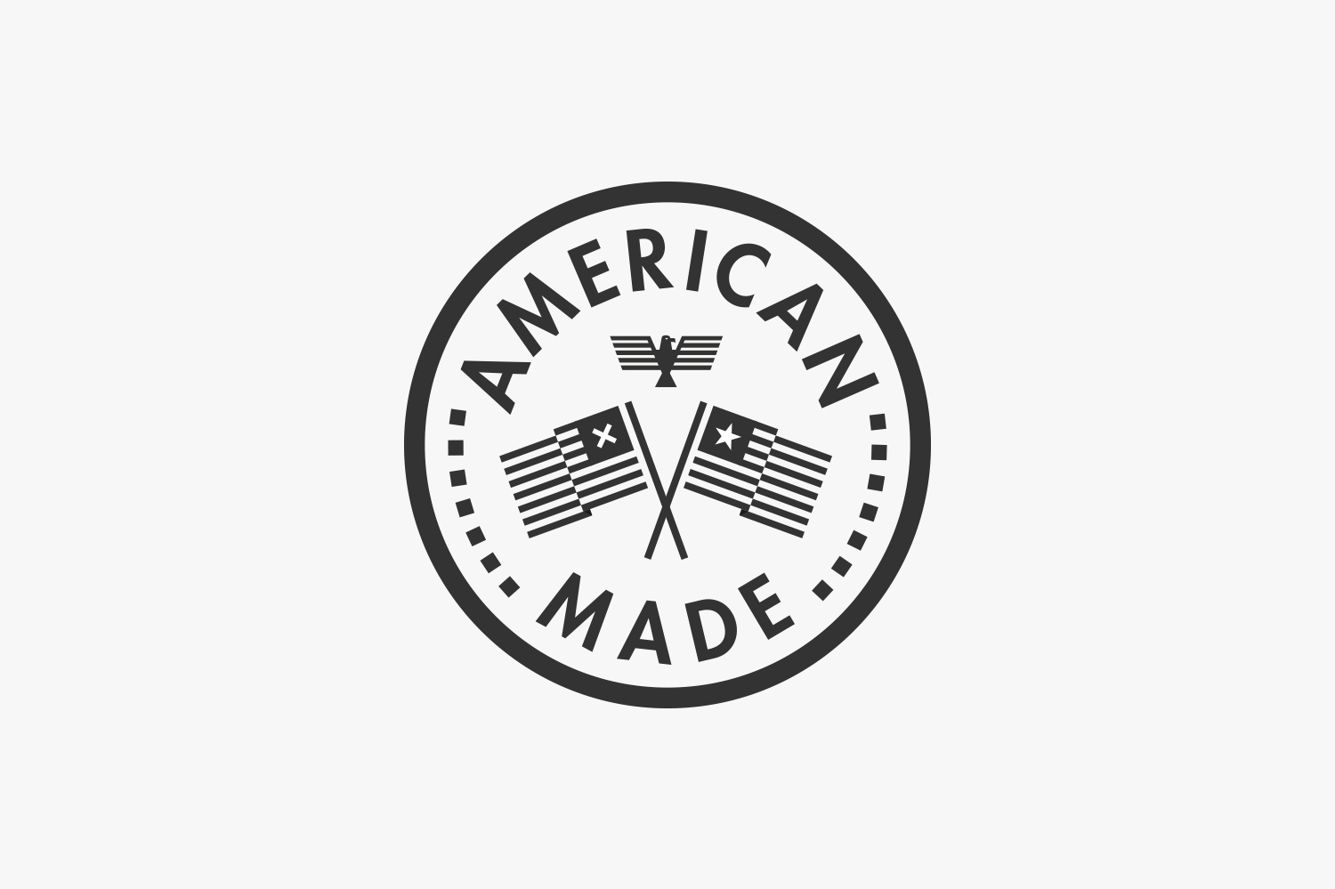 Fellowship_Icons_AmericanMade