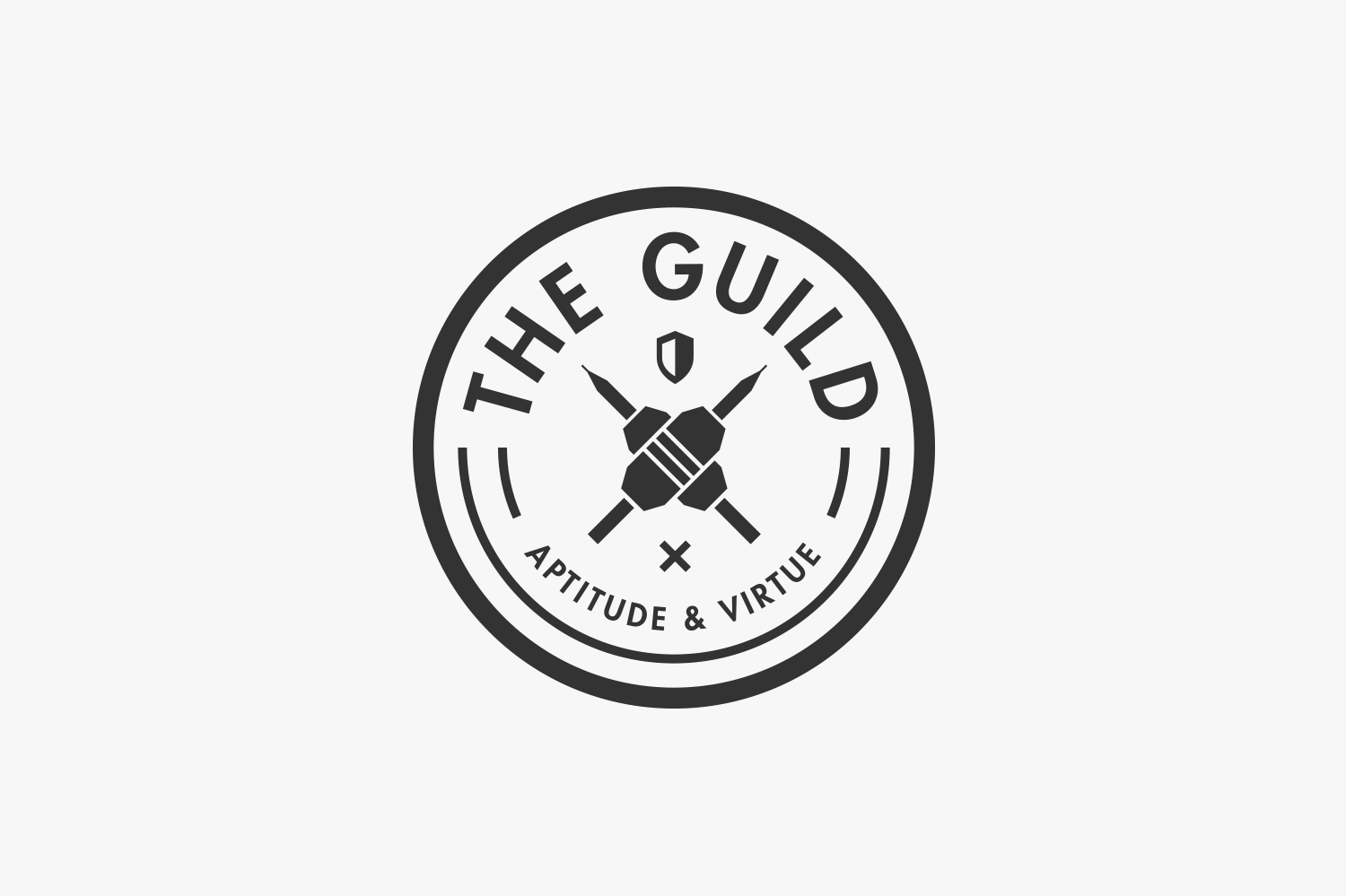 Fellowship_Icons_Guild
