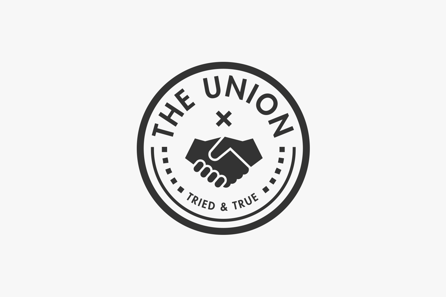 Fellowship_Icons_Union