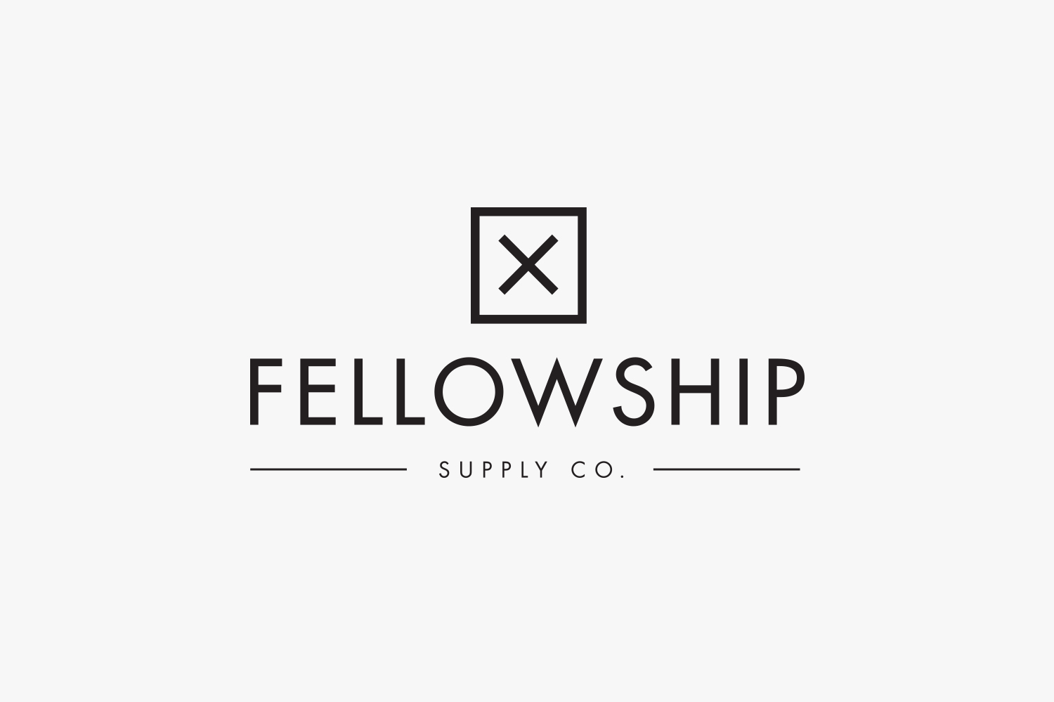 Fellowship_Logo_1