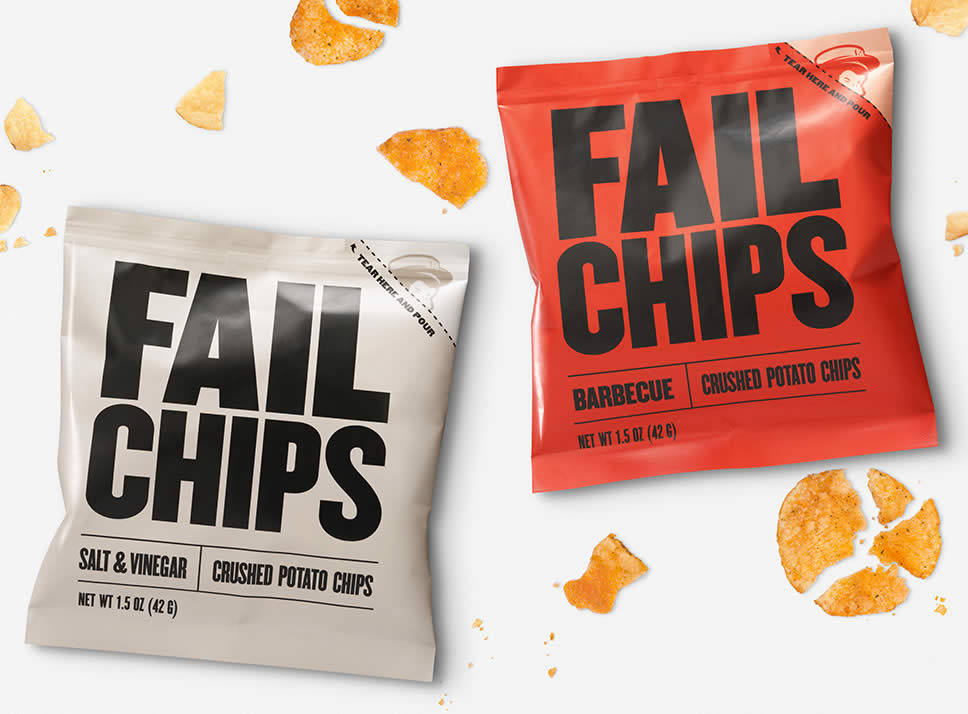 FailChips-2x