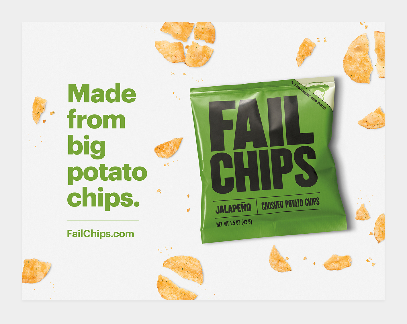 FailChips copy 3