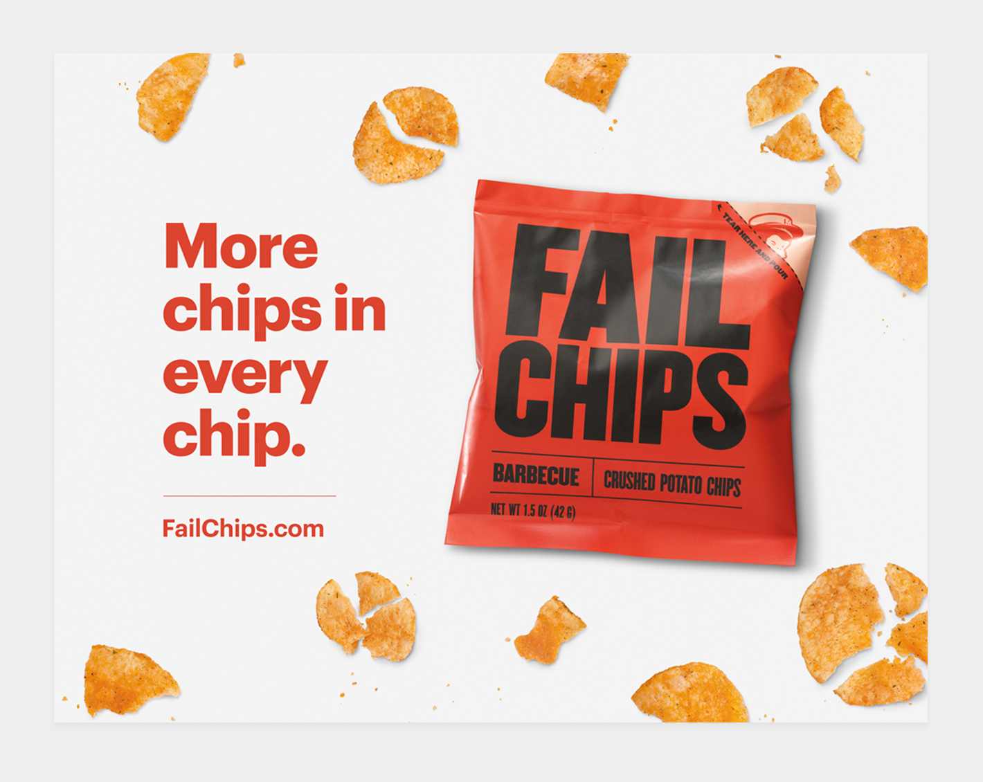 FailChips copy 5