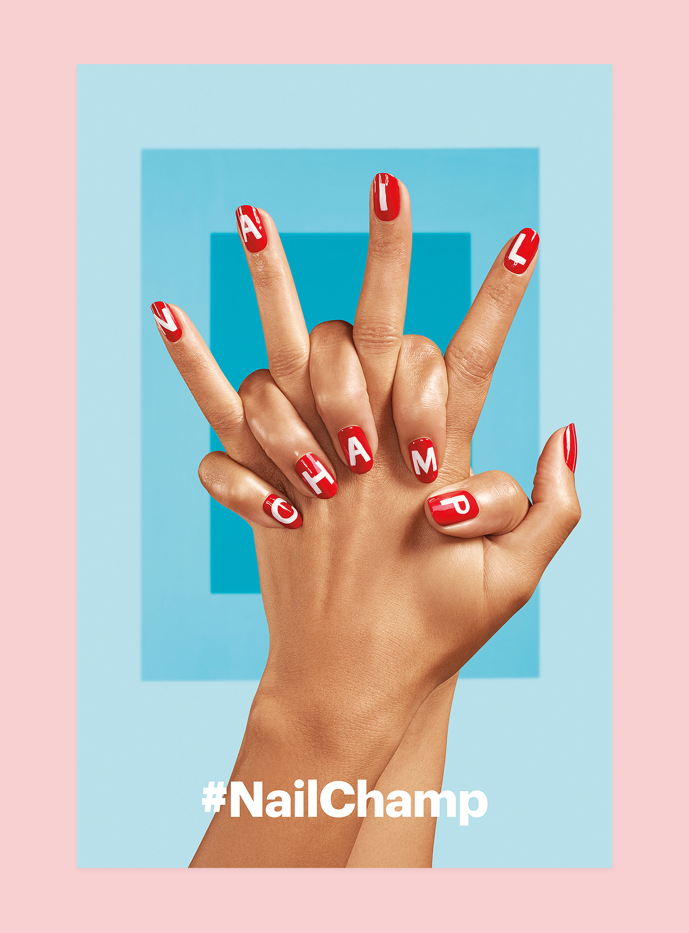NailChamp-Poster copy 2