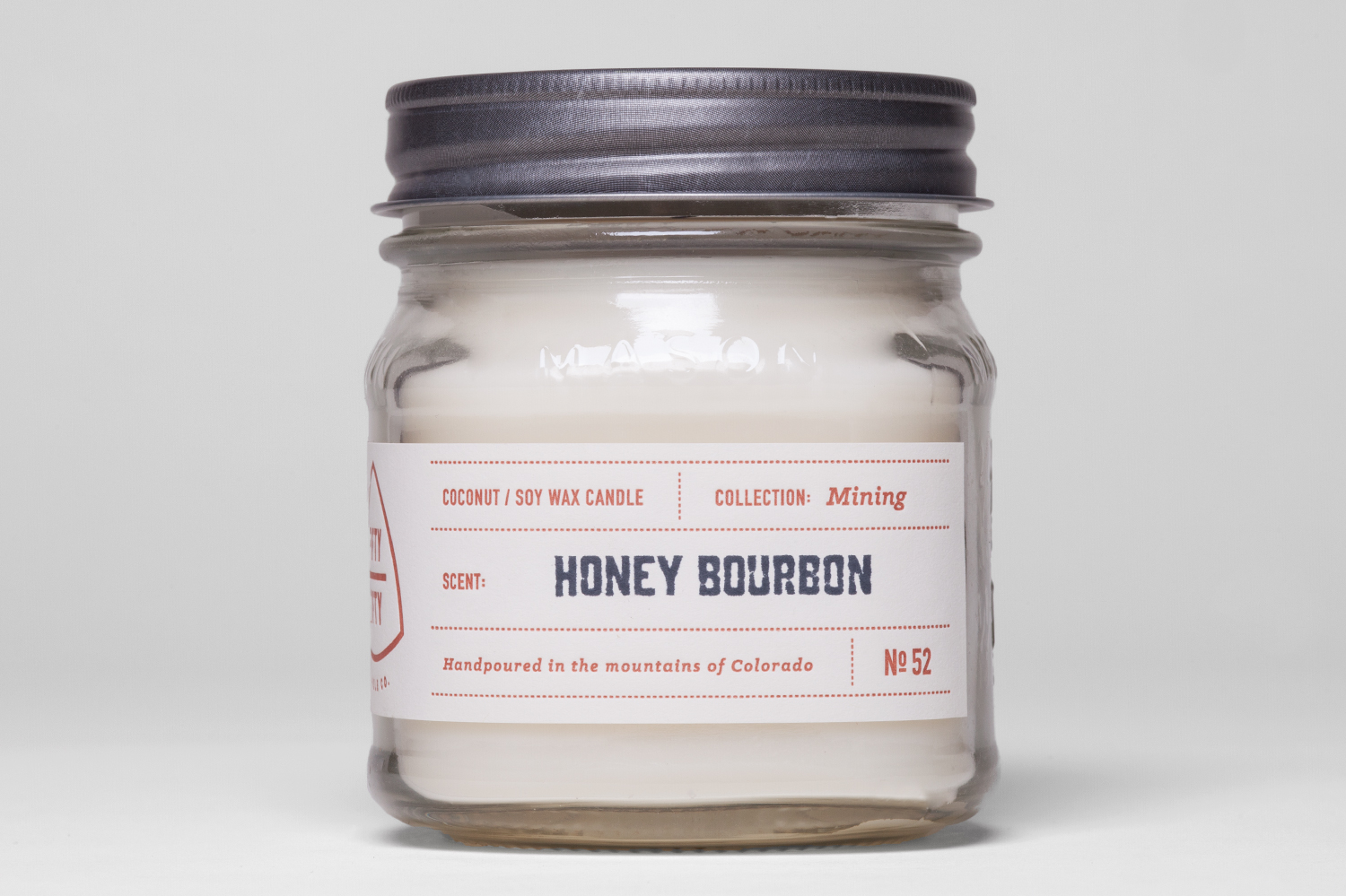 fifty-fifty-honey-bourbon
