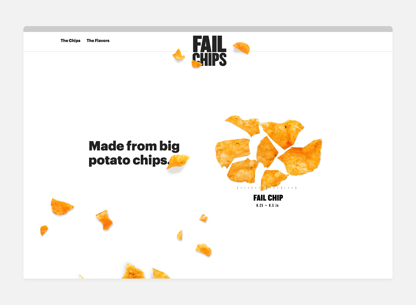 FailChips-Site-2