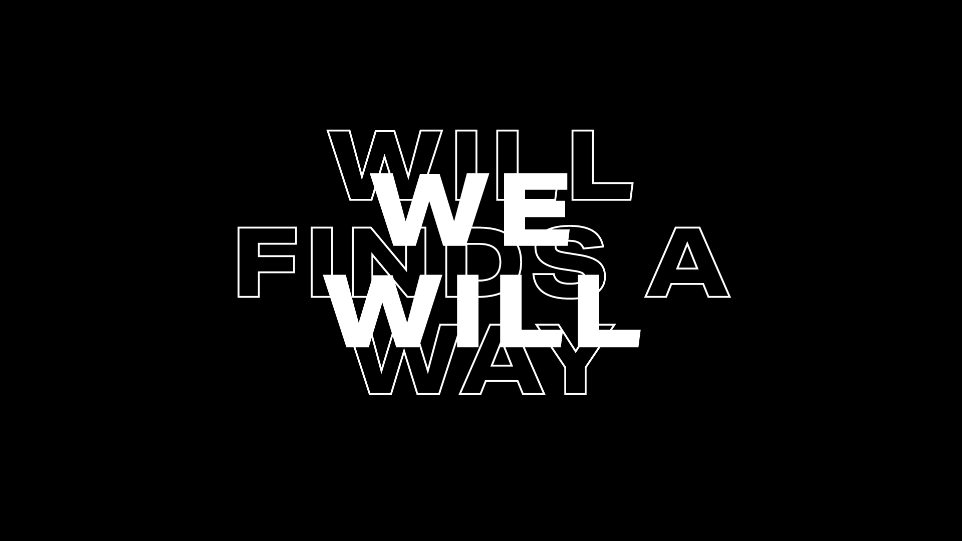 UA-We-Will-Finds-A-Way