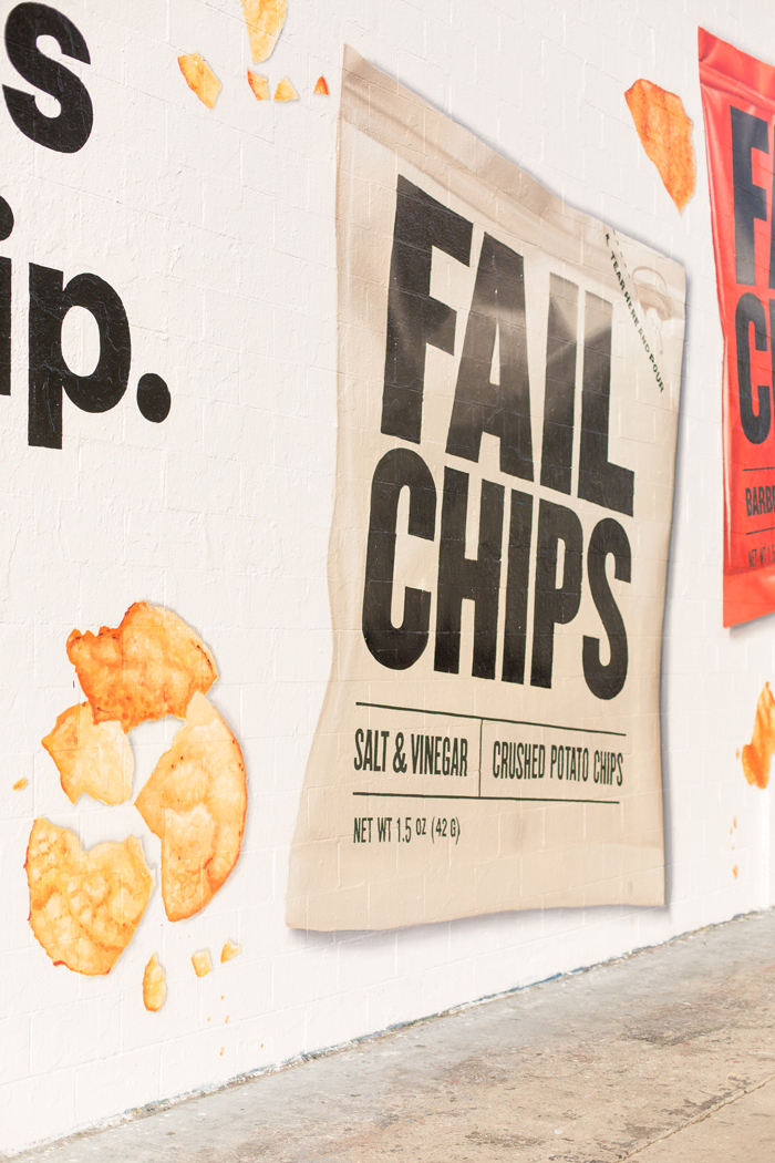 FailChips-OOO-1