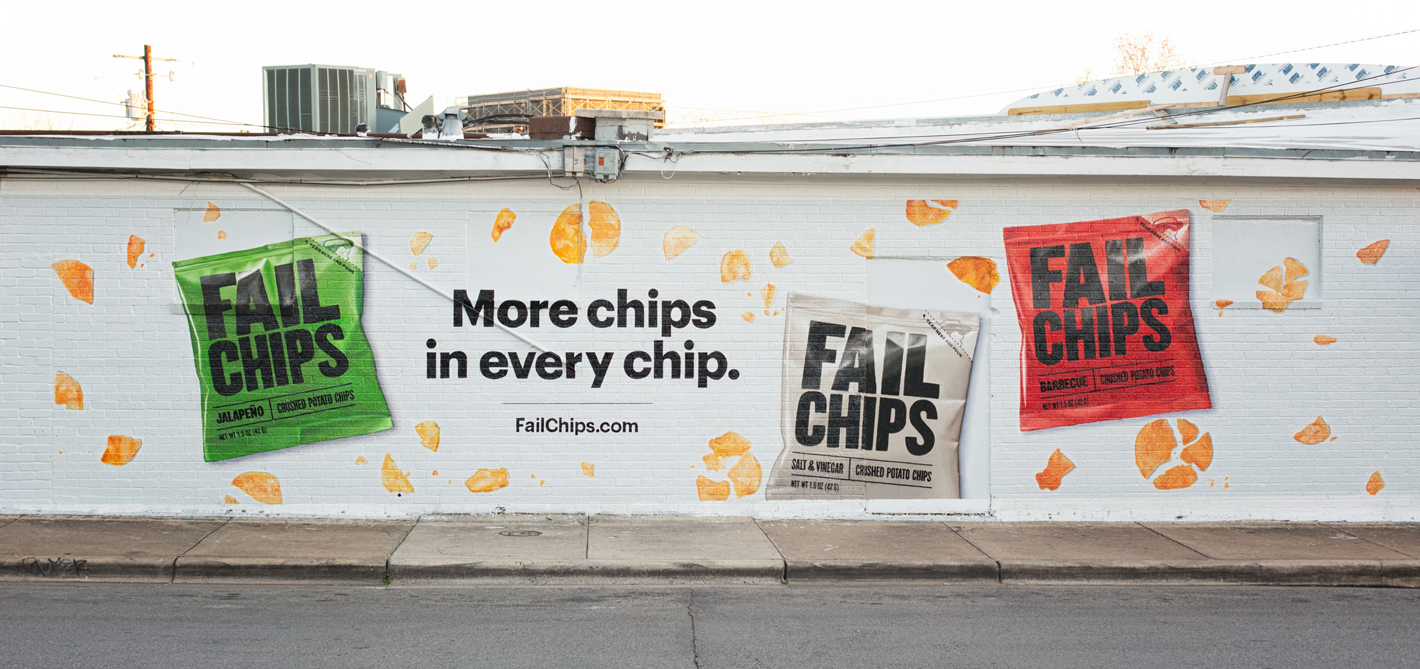 FailChips-OOO-2