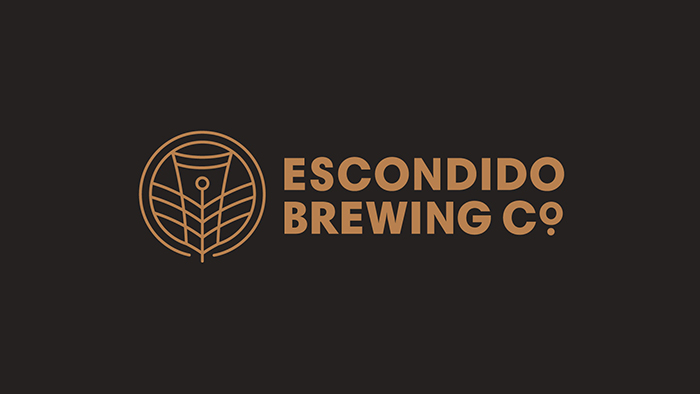 Escondido Brewing Company