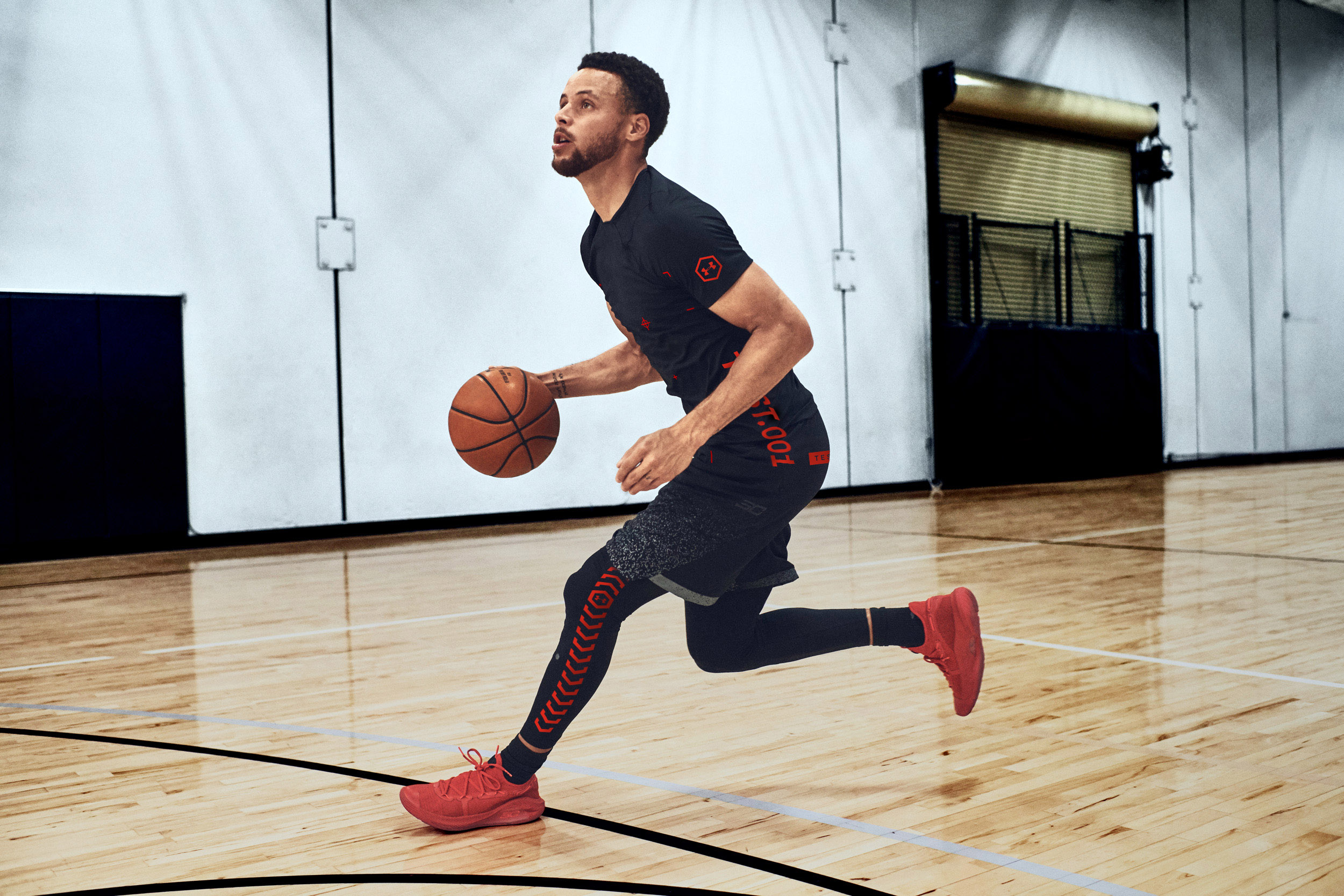 StephCurry_Cutout_1