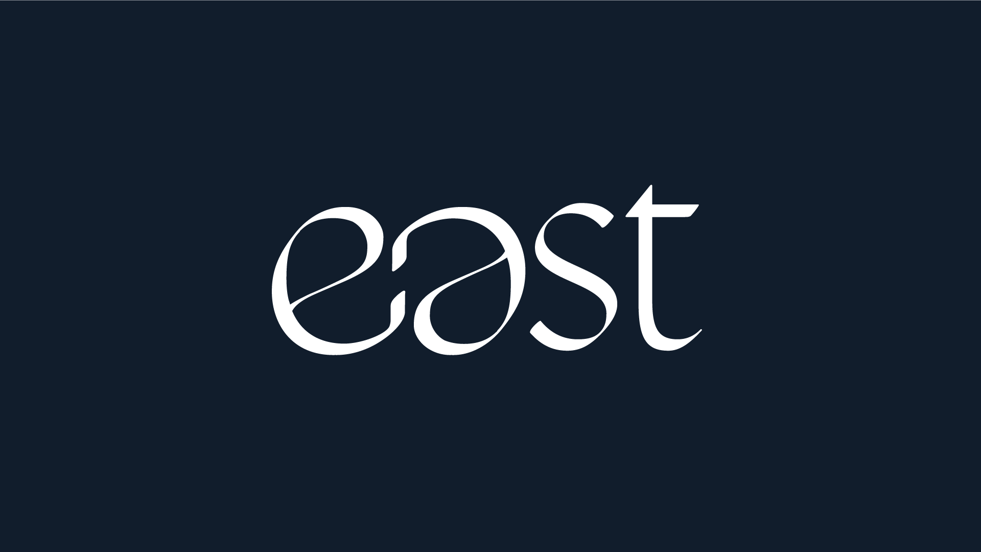 East-Design-Direction_B7