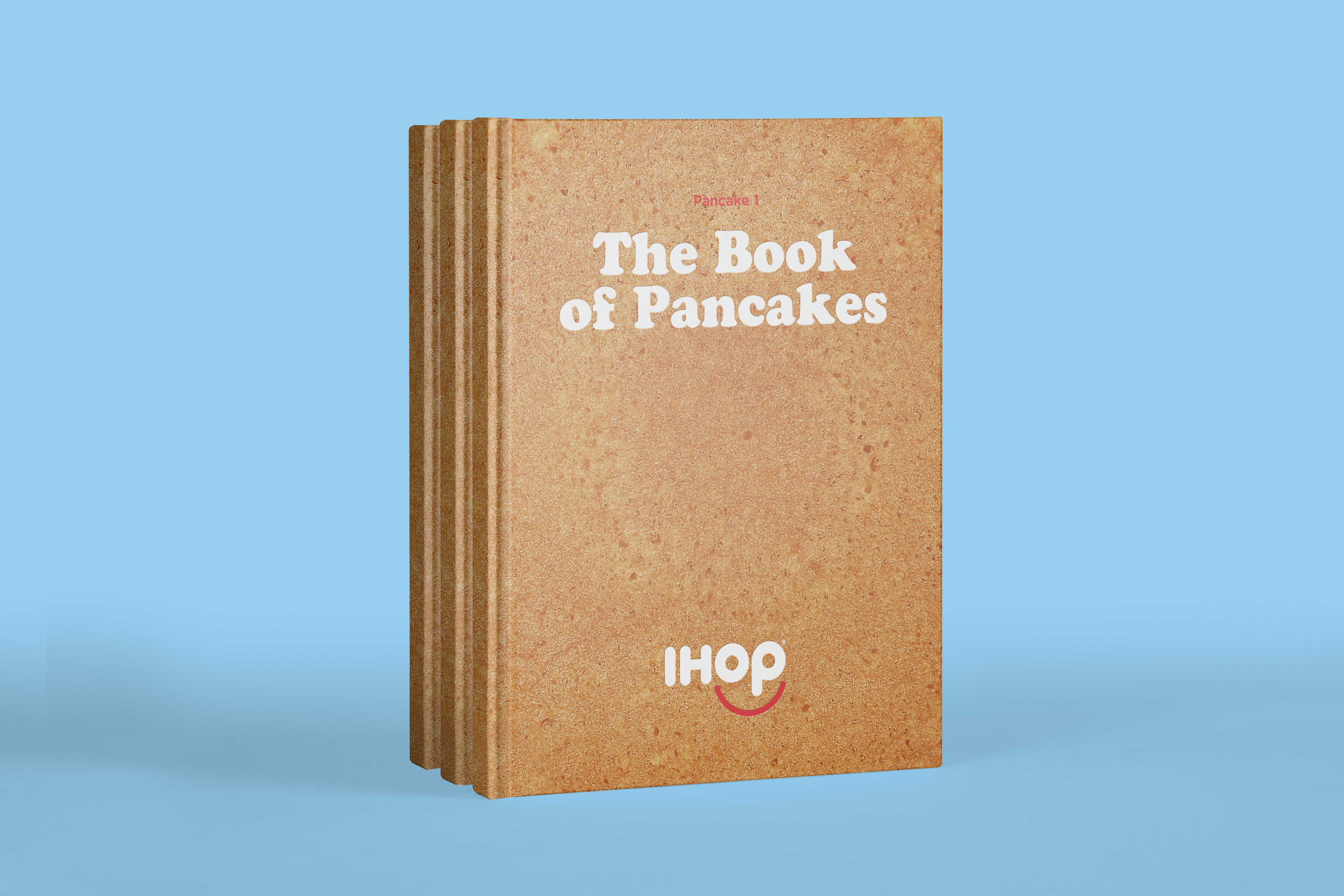 IHOP-Brand-Book-Cover
