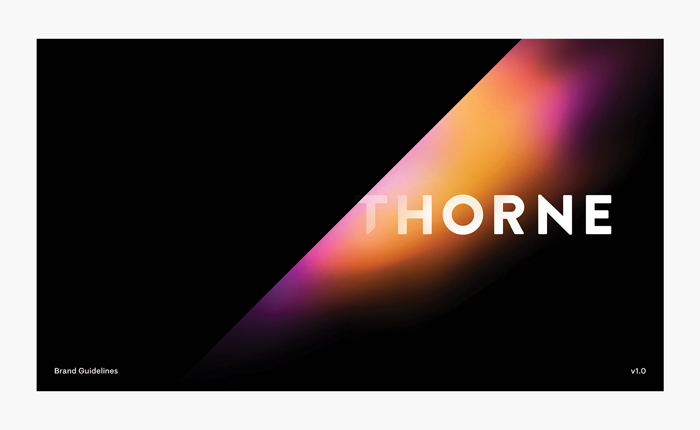 Thorne-Brand-Book-Cover