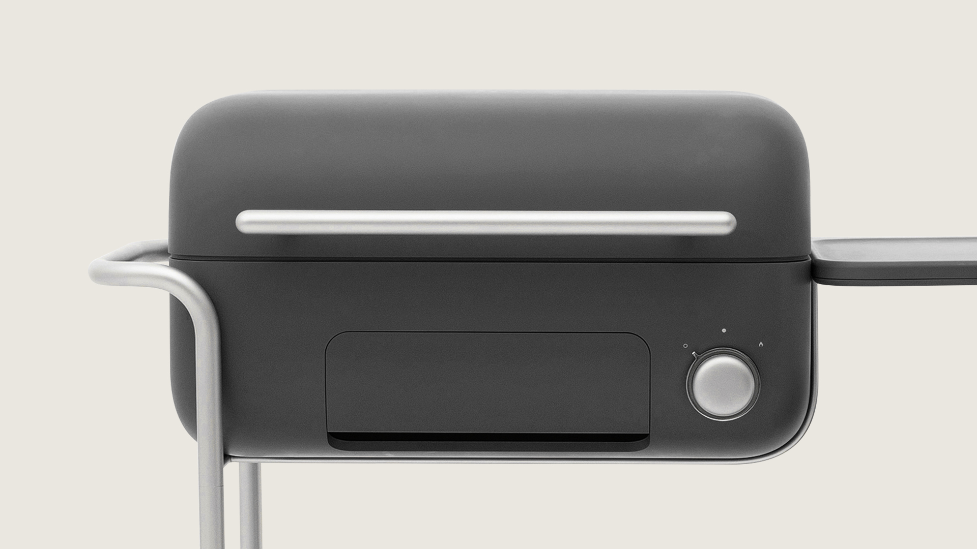 Spark-01-Grill