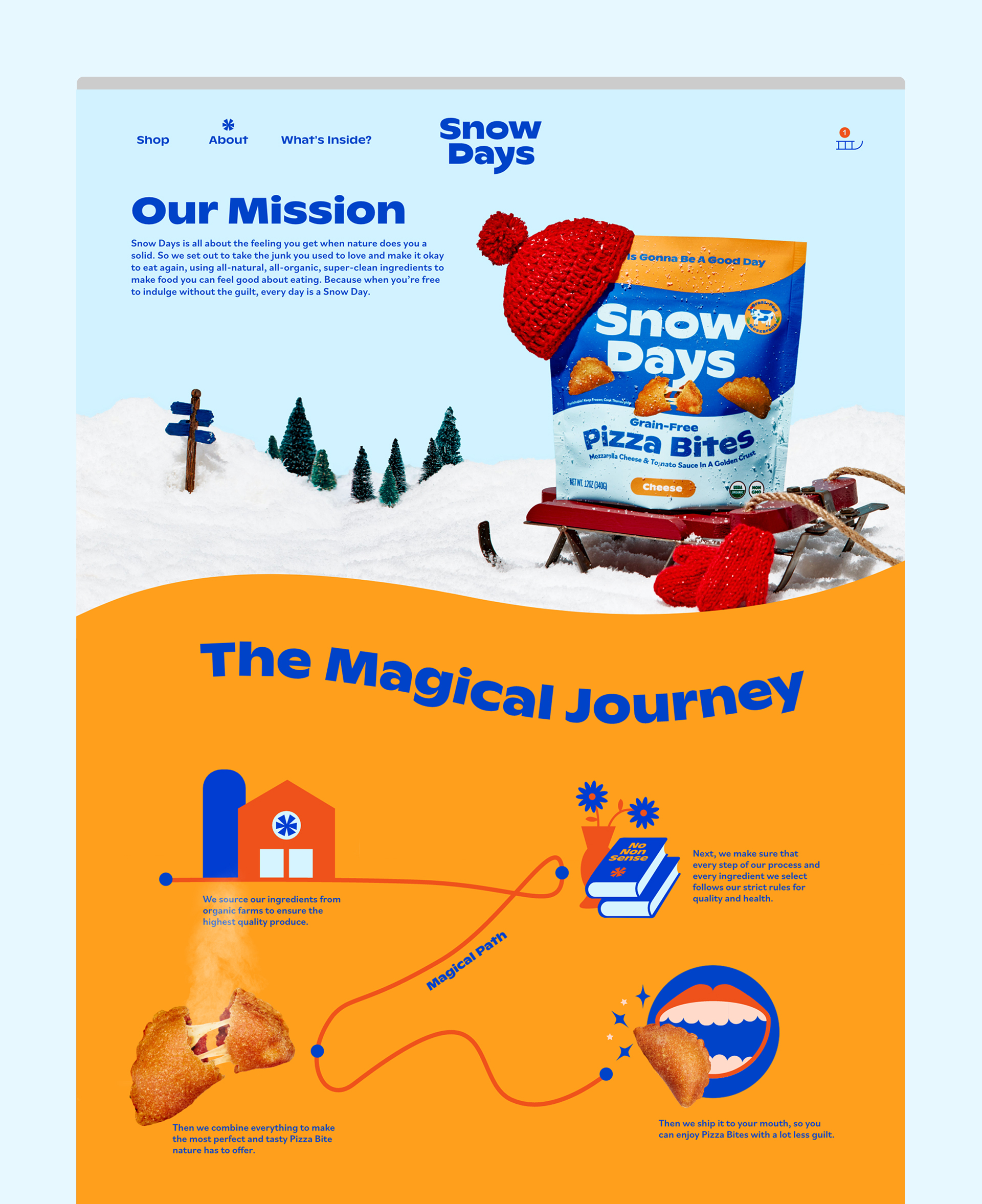 Snow-Days-19-Site-About