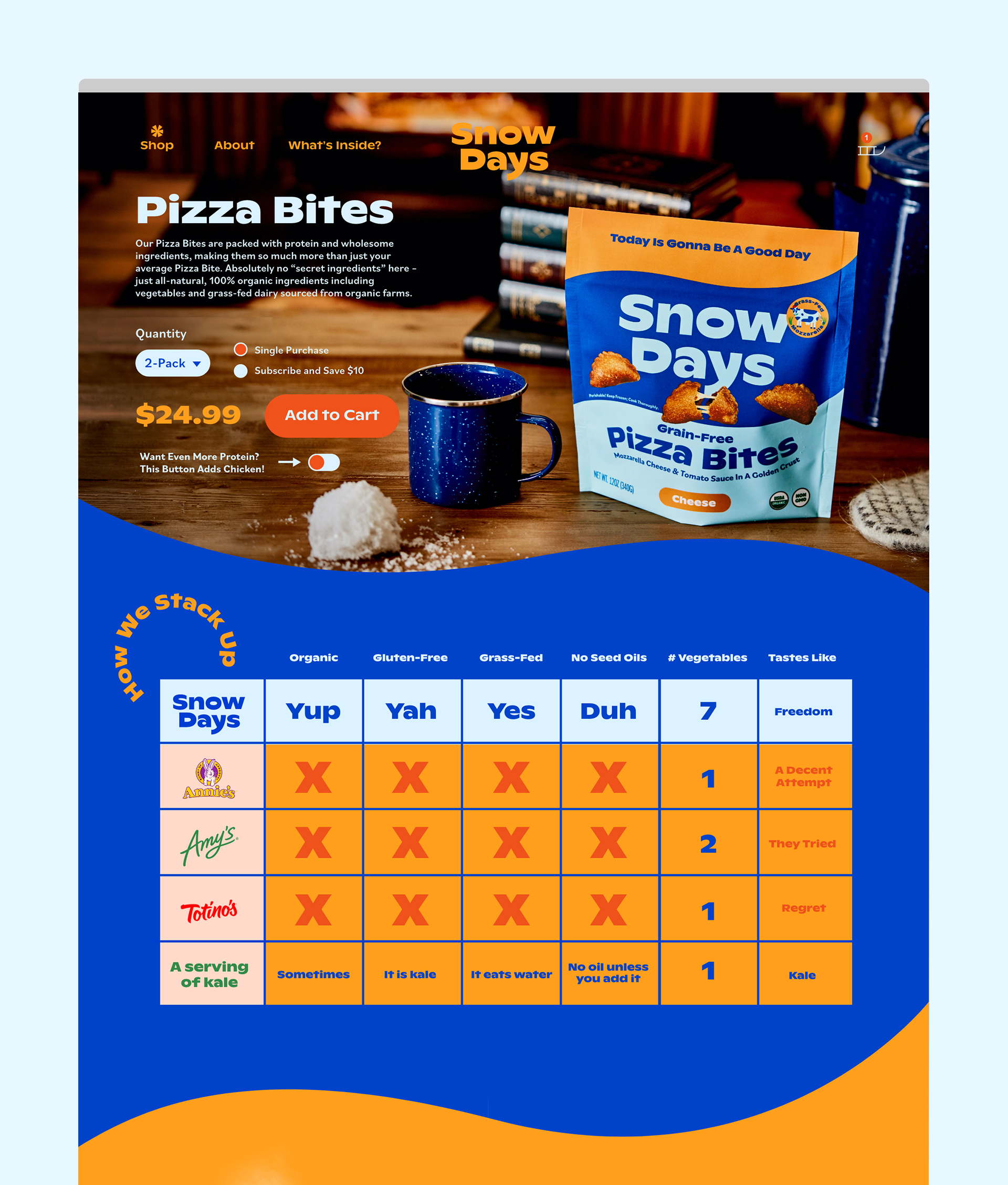 Snow-Days-20-Site-Product