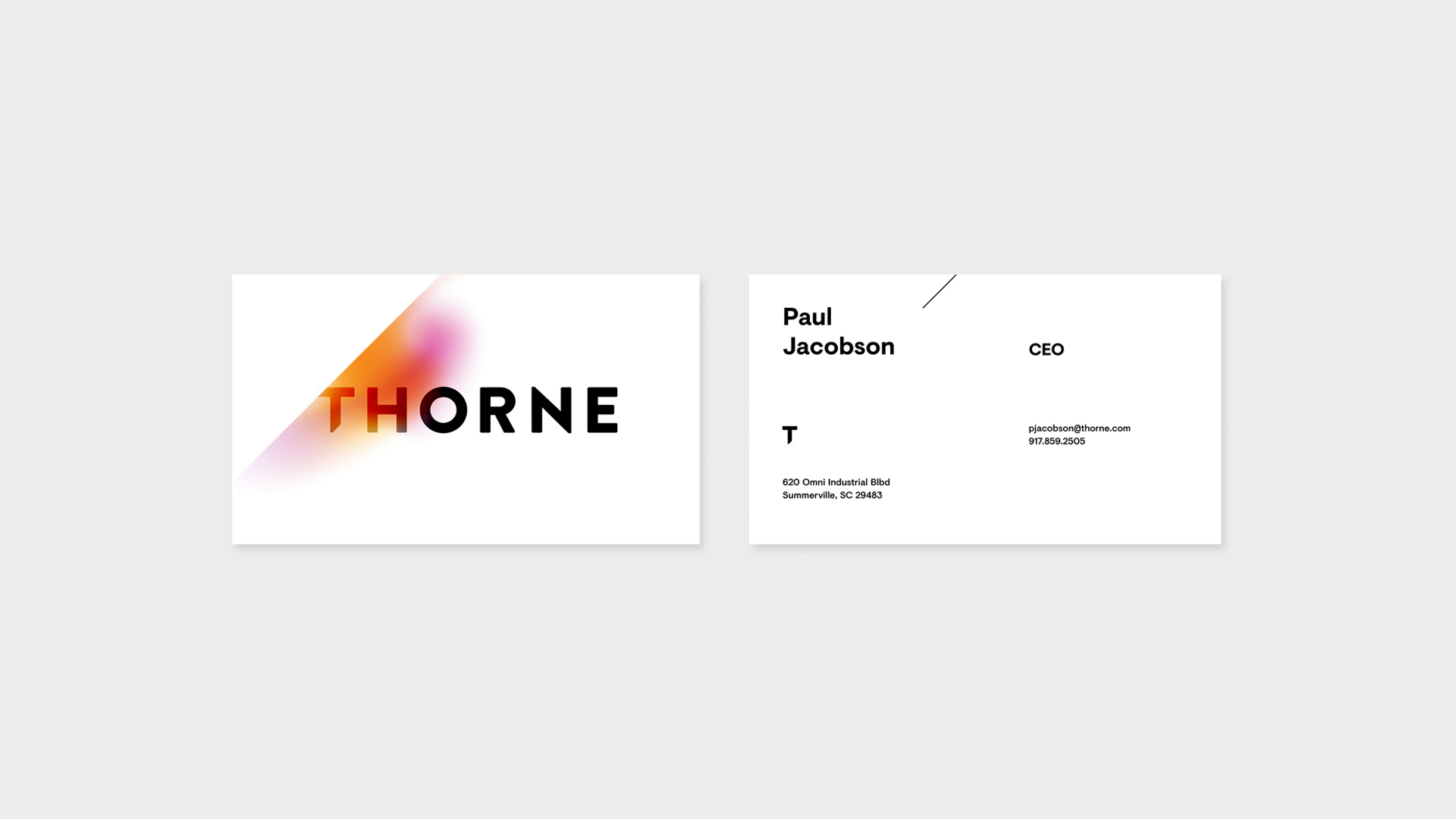Thorne-Card-1